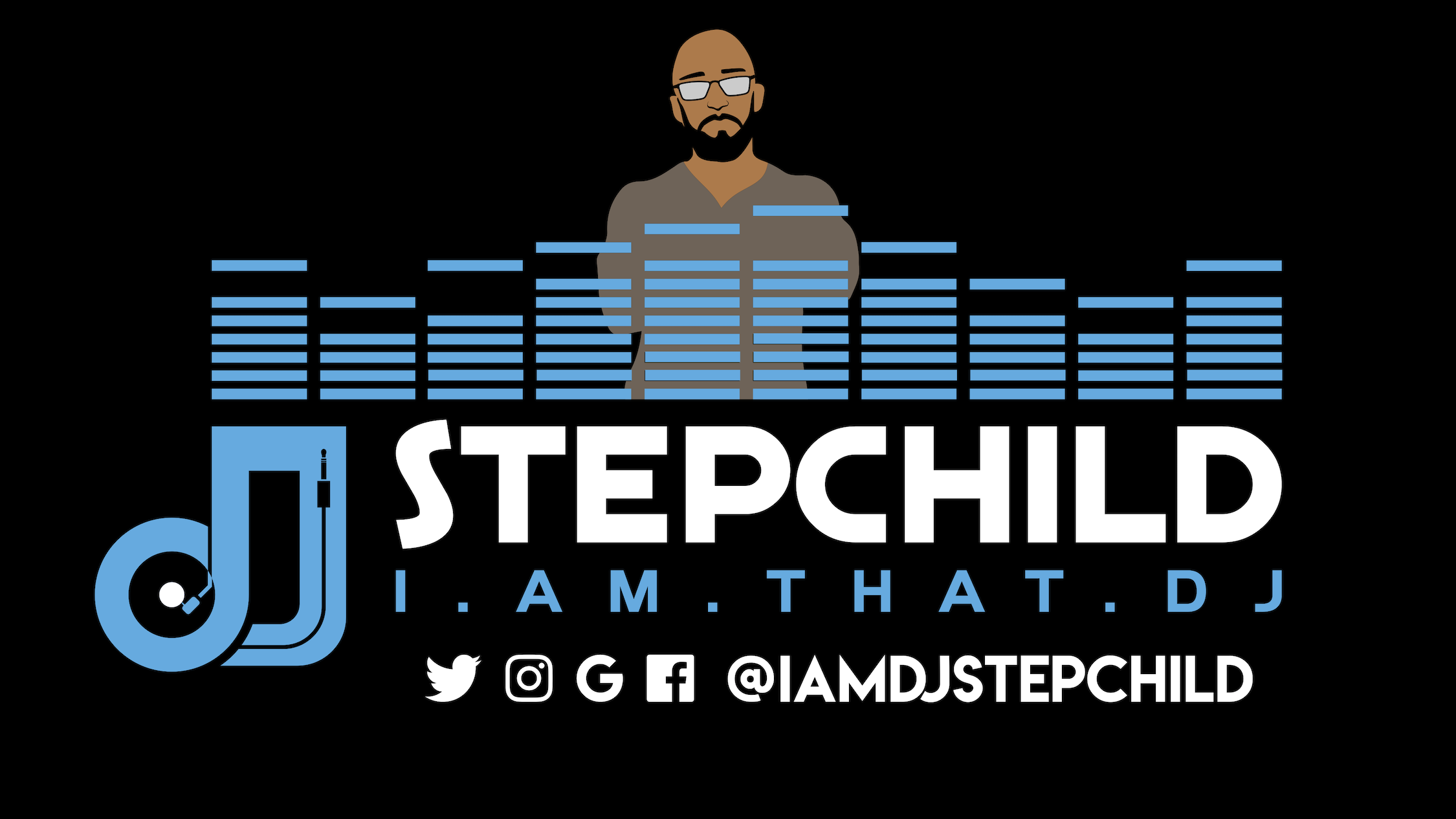 dj stepchild updated